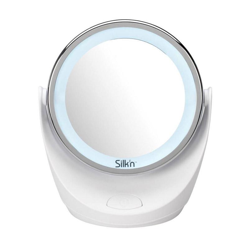 Μεγεθυντικός Καθρέφτης με LED Silk'n MLM1PEU001