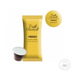 Κάψουλες Bernini Caffe Freddo