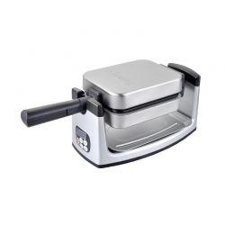 Παρασκευαστής για Βάφλες H.Koenig GFX360