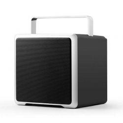 Σύστημα Στερεοφωνικών Ηχείων Bluetooth Technaxx Soundstation Musicman BT-X10