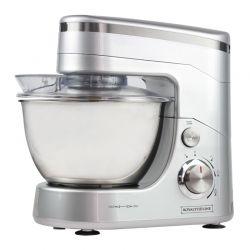 Κουζινομηχανή Royalty Line Χρώματος Γκρι RL-PKM1400.5