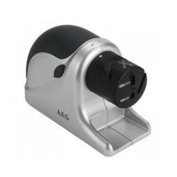 Ηλεκτρικός Ακονιστής Μαχαιριών AEG MSS-5572