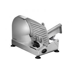 Μηχανή Κοπής Αλλαντικών/Τυριών Bomann MA-451