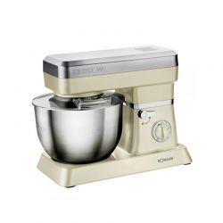 Κουζινομηχανή Bomann Χρώματος Λευκό KM-398