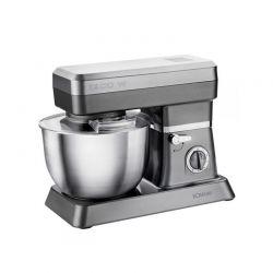 Κουζινομηχανή Bomann Χρώματος Γκρι KM-398