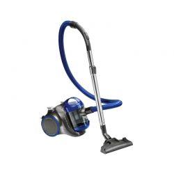 Ηλεκτρική Σκούπα Bomann Χωρίς Σακούλα Χρώματος Μπλε BS-9022
