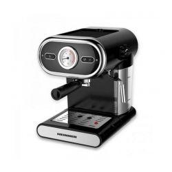 Μηχανή Espresso Heinner HEM-1100BK