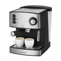 Καφετιέρα Μηχανή Espresso Bomann ES1185