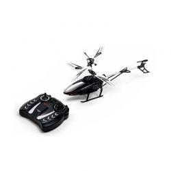 Τηλεκατευθυνόμενο Ελικόπτερο TrendGeek 3.5 Ch TG-003