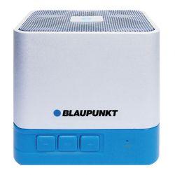 Φορητό Ηχείο Bluetooth Blaupunkt και Mp3 Player BT02WH