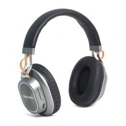Ασύρματα Ακουστικά Musicman Bluetooth BT-X33