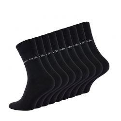 Κάλτσες Business (5 ζευγάρια) 39-42 Pierre Cardin BUSINESSSOCKS43-46