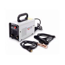 Ηλεκτροκόλληση Inverter 250A RoyalKraft Line