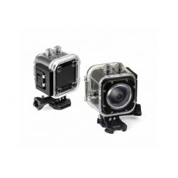 Action Cam 360° Technaxx FullHD TX-96