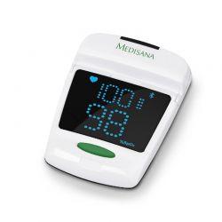Παλμικό Οξύμετρο Bluetooth Medisana PM-150
