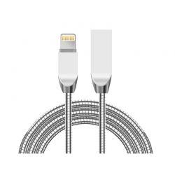 Καλώδιο USB to Lightning 1m για Συσκευές Apple R140640