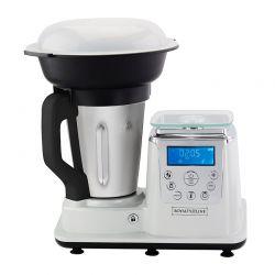 Thermo Mix Royalty Line Χρώματος Άσπρο RL-TC1350