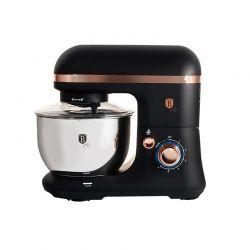 Κουζινομηχανή Μίξερ Berlinger Haus Black Rose BH-9019
