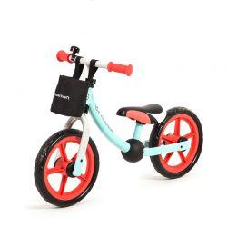 Παιδικό Ποδήλατο Ισορροπίας 2WAY NEXT Kinderkraft