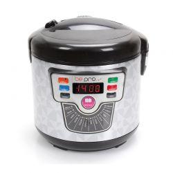 Πολυμάγειρας Ρομπότ Be Pro Chef Delicook BEPRODELI