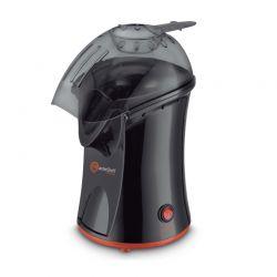 Συσκευή Ποπ Κορν MasterCheff My Master Popup CEC-02273