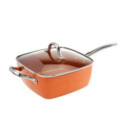 Κεραμικό Σκεύος 4 Τεμαχίων Multi Cook D'Lux BN5508