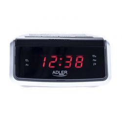 Ραδιορολόι - Ξυπνητήρι Αdler AD-1157