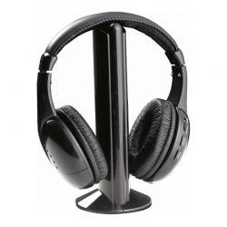 Ασύρματα Ακουστικά Esperanza Titanum TH110