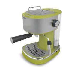 Μηχανή Espresso 15 Bar Camry CR-4405