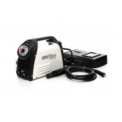 Ηλεκτροκόλληση Inverter 250A Kraft&Dele KD-846