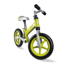Παιδικό Ποδήλατο Χρώματος Πράσινο KKRWEVOGR0000 KinderKraft