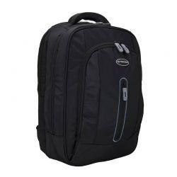 Σακίδιο Πλάτης με Θέση για Laptop Esperanza ET165
