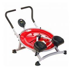 Όργανο Γυμναστικής Step Gym GEM BN4682