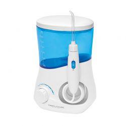 Συσκευή Πλύσης Στόματος ProfiCare PC-MD3005
