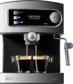 Καφετιέρα Power Espresso 20 Bar Cecotec CEC-01501